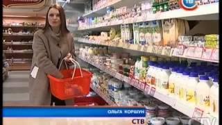 Заработок в интернете на заданиях в Беларуси - Seosprint