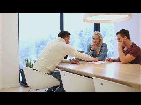 Mortgage Lending | Caliber Home Loans