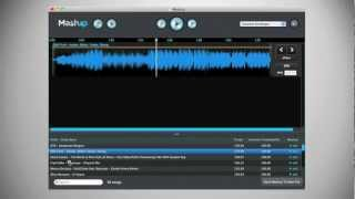 Скачать Create Your Own Mashups With Mashup Software