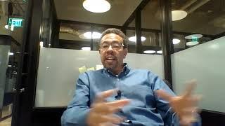 Hip Hop Economic Entrepreneurship - A Business Training Ground