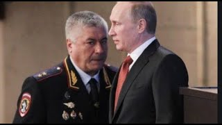 26.05.20 Позиция Владимира Путина. Вариант переворот?