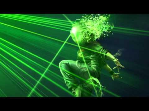 Swedish House Mafia ft. Lil Jon - Hey/One (Your Name) HQ