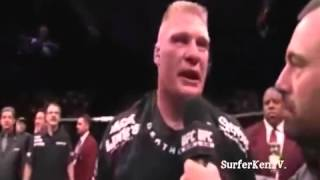 Best MMA Fails Ever