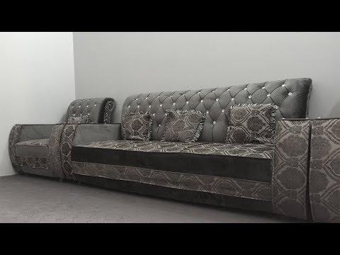 Sofa Set designs 2019 | Sofa Set 2019