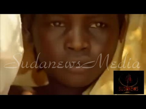 On our watch ... genocide in Darfur