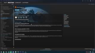 Steam | Spiele richtig einfügen ohne Download | Tutorial