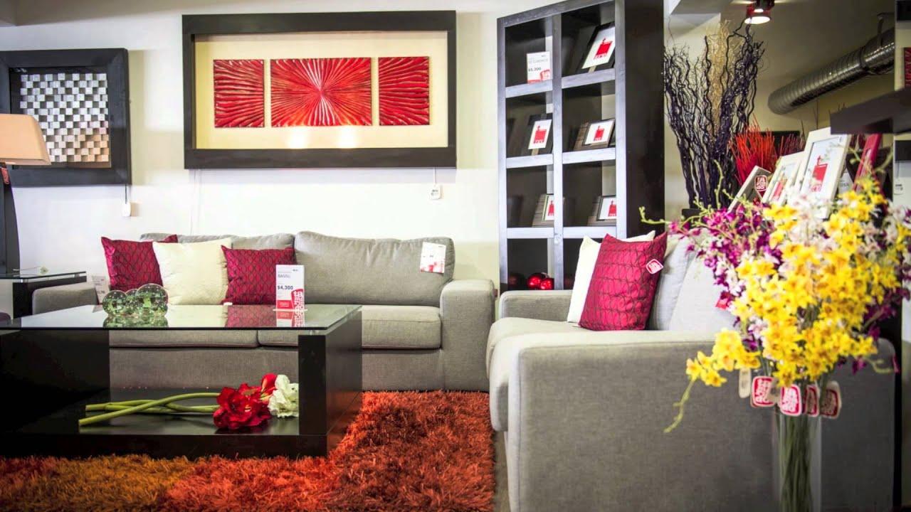 Tiendas De Muebles En Leon Affordable Coral Sofs By Taquatro With  # Muebles Tamarindo Leon Gto