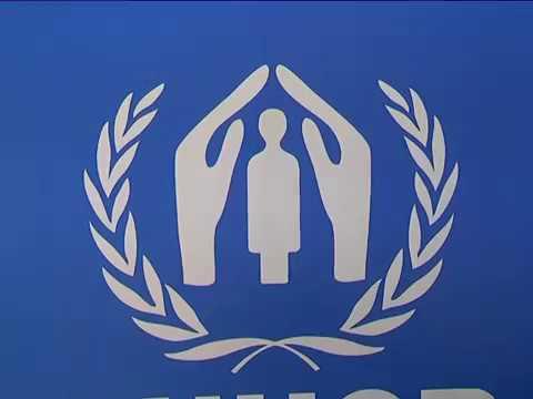 2018-01-16 г. Брест. Визит Представителя УВКБ ООН по делам беженцев в РБ. Новости на Буг-ТВ. #бугтв