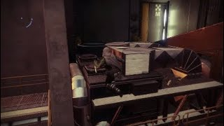DESTINY FUNNY MOMENTS #18! (Boo Cake, Cheating, Historically Accurate)