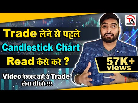 How To Read Graph Before Trade| Bollinger Band + MACD Strategy| 100% Winning Strategy| Daily Earn
