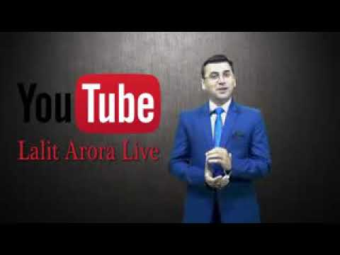 Answer to Unemployment and Underemployment- Network Marketing