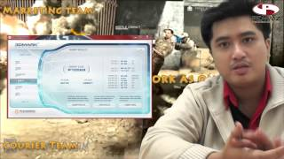 Review MSI GE60-0NC (in BAHASA) feat.Ivy Bridge i5-3210,8GB DDR3,GeForce GT650M 2GB,Full HD Display