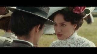 Coco Avant Chanel - Il Trailer ufficiale con Audrey Tautou in esclusiva e in HD