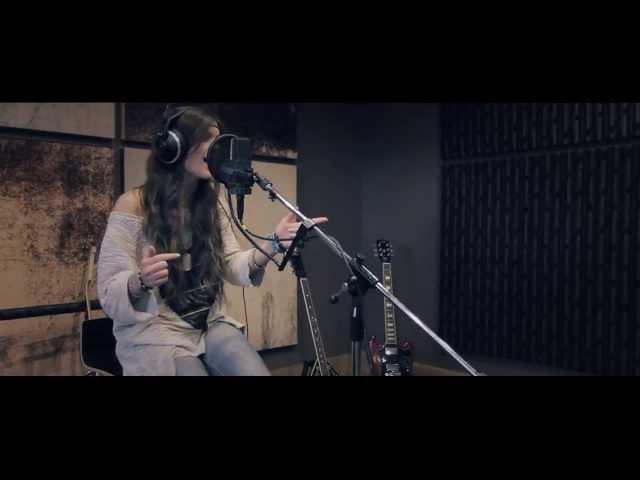 Chiara Grispo - Price Tag by Jessie J