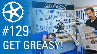 Get Greasy! | Tech Tuesday #129