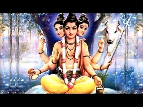 Dhanya Dhanya Ho Pradakshina - Marathi Devotional...