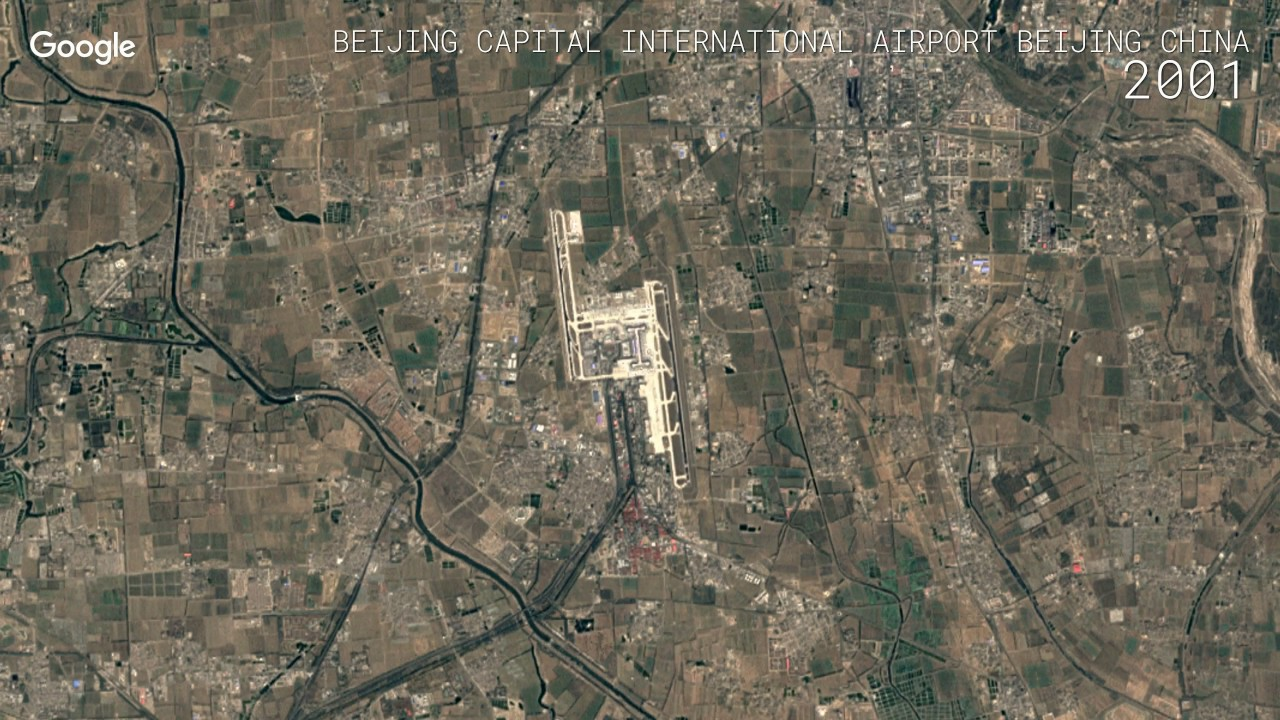 Google timelapse beijing capital international airport beijing google timelapse beijing capital international airport beijing china earth outreach gumiabroncs Image collections
