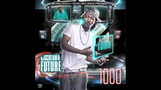 Future - 1000 (Full Mixtape)