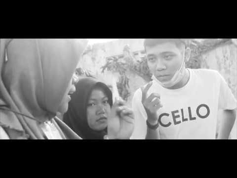 P3S - Lagu Anak Code dan Puisi Senja di Sungai Code (Official Video )