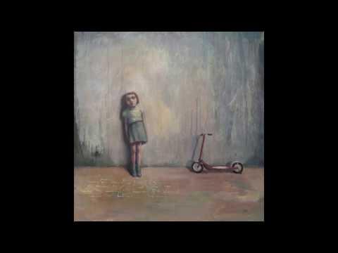Anne Garner - Lost Play Mp3
