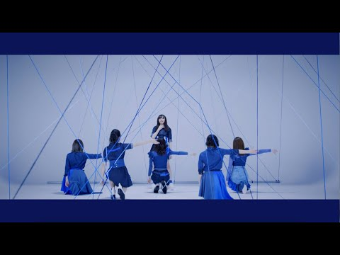 CYNHN(スウィーニー)「wire」Music Video