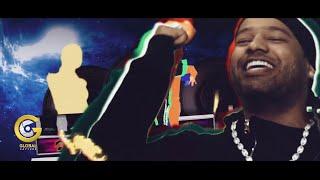 La Pikotera Remix Kevin Florez, Jowell Randy, Big Yamo V deo Oficial.mp3