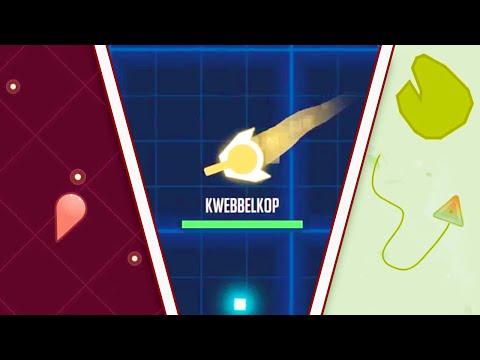 TOP 3 NEW .io GAMES! (Limax.io, Gunr.io & Terr.io)