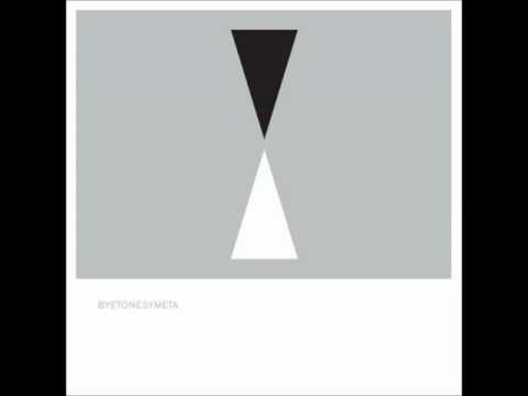 Byetone - Black Peace