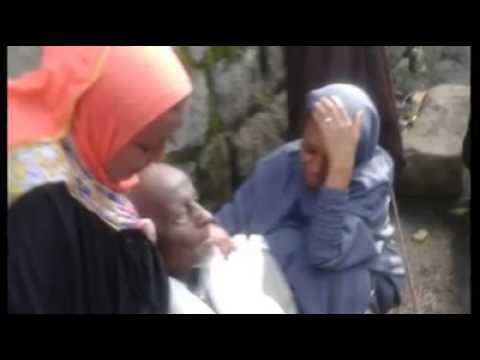 ethiopia   nasheeds muslim youth  2 doovi