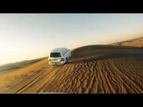 Riya the Travel Expert! NOW IN DUBAI..