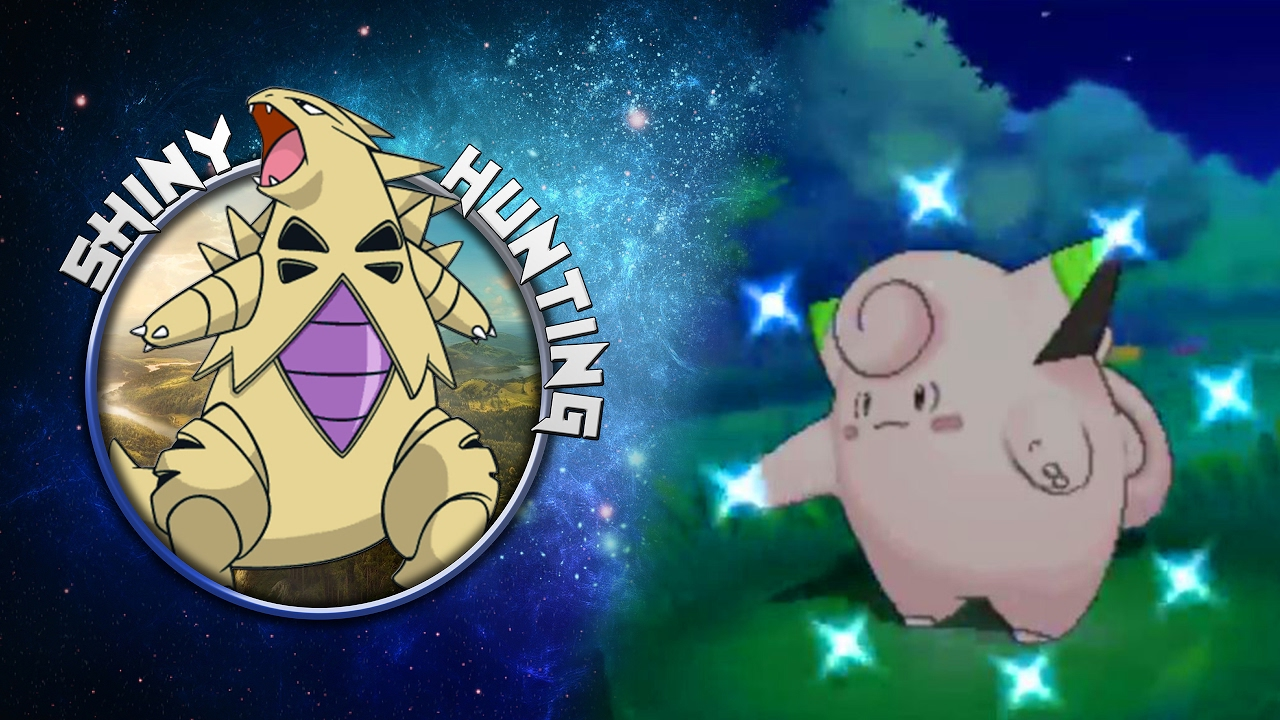 SHINY OCTILLERY!! Live Reaction! Quest For Shiny Living
