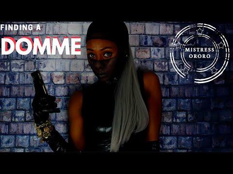 How to Find YOUR Submissive Style [BDSM]Kaynak: YouTube · Süre: 32 dakika10 saniye