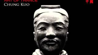 Art of Trance - Chung Kuo (Original Mix)