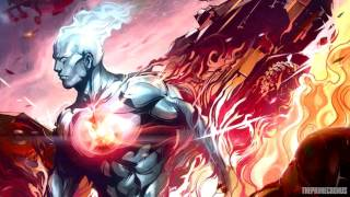 Most Epic Battle Music Ever // Epic Score - Superhero Strength mp3