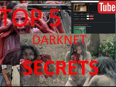 Darknet suchmaschinen hyrda tor browser live hydra