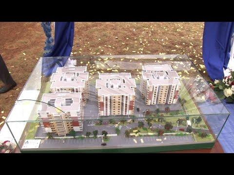 The Property Show Episode 183 - Bandari Apartments Phase 2