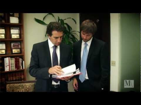 Makarem & Associates - Legal Malpractice
