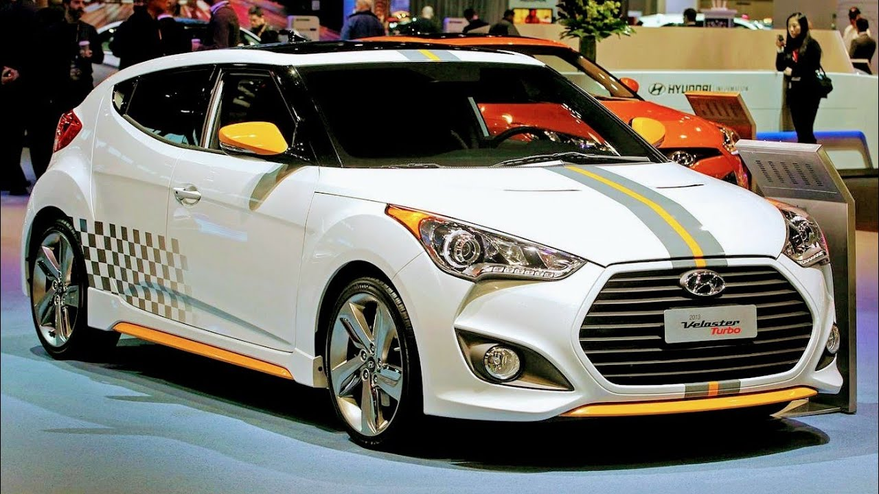 Upcoming Hyundai Cars In India 2018 With Price And Launch Date