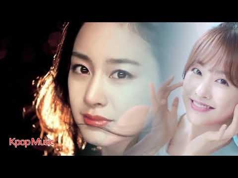 Lagu KPOP Terbaru Enak Didengarkan Korean Best Rain Songs 2018 2019