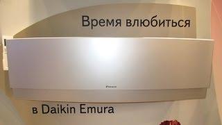 видео Кондиционеры на E-katalog.ru > купить кондиционеры в квартиру — цены интернет-магазинов России