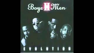 Boyz 2 Men Song For Mama Instrumental (WITH HOOK)