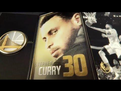 NBA On ABC Theme: 2017 NBA Finals Game 2