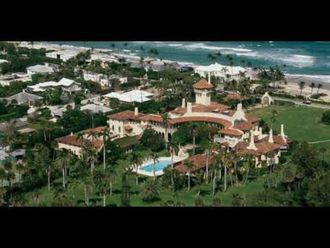 Palm Beach Residents Don't Want Donald Trump As A Neighbor