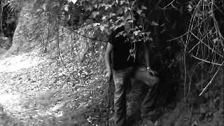 ACID DESSERT  Working-class killer (Working hard) (audio unicamente)
