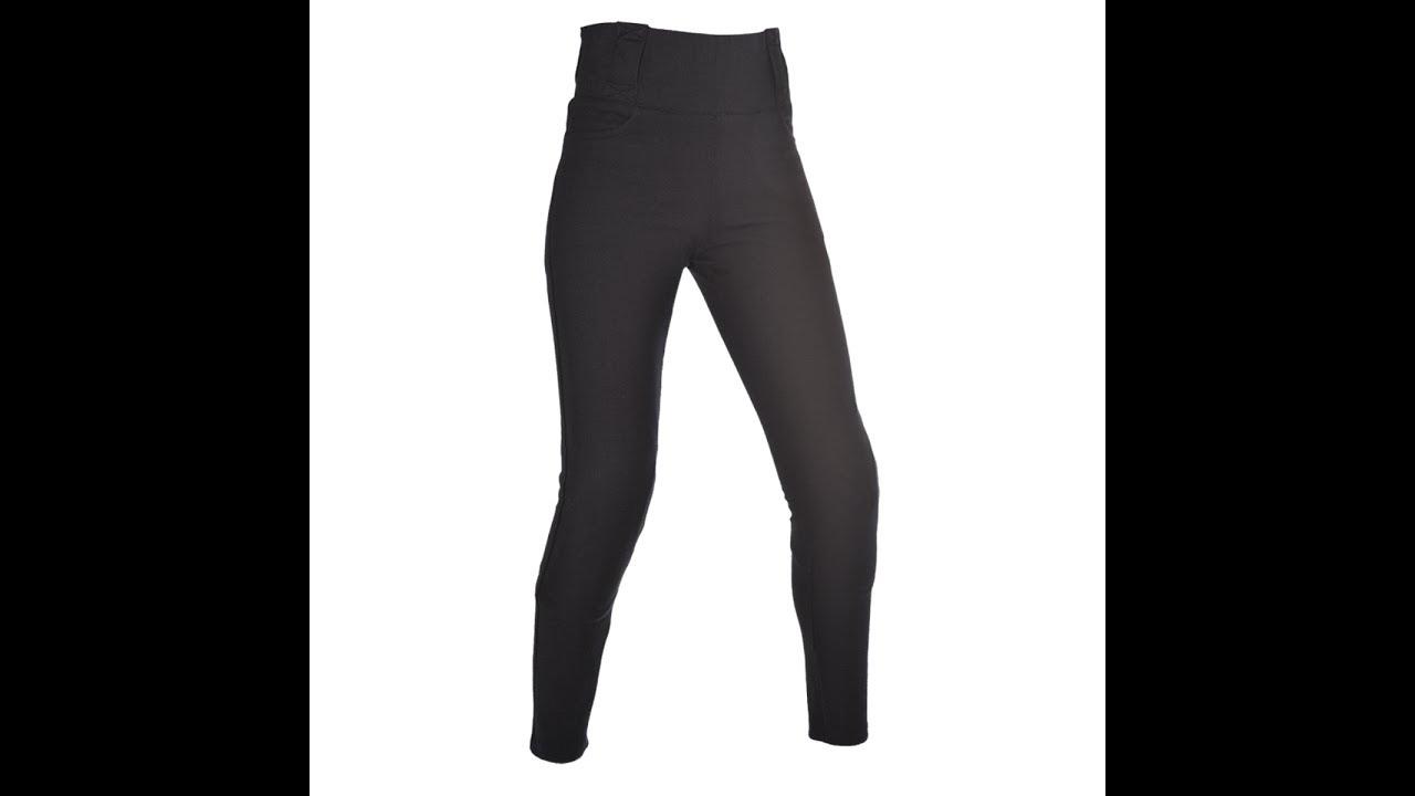 e67959c563d02 Oxford Ladies Super Leggings - Short Leg (28)   The Visor Shop.com