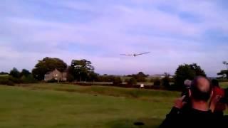 Kelloggs Flying Corps 4