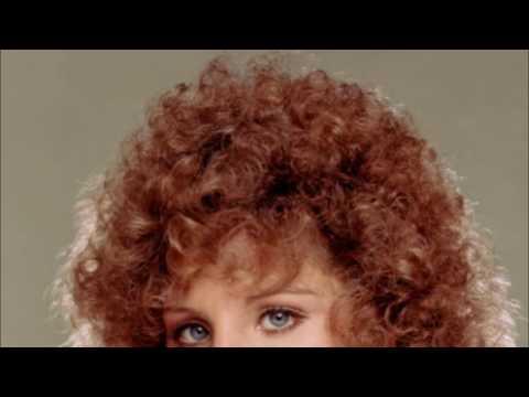 Barbara Streisand Castle