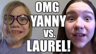 OMG Yanny vs. Laurel! | Babyteeth More