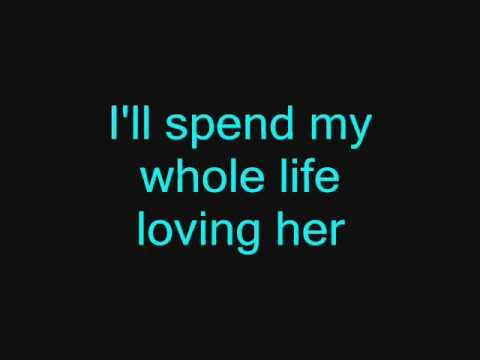 Клип Rhett Miller - Our Love