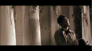 Download Afgan - Bunga Terakhir (Official Video)
